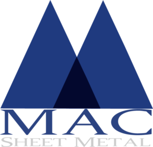 MAC Sheet Metal